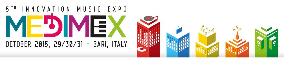 medimex_new_logo